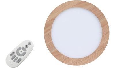 SPOT Light,LED Deckenleuchte»VIVICA«, kaufen