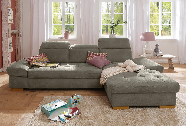 home affaire ecksofa monty auf rechnung bestellen baur. Black Bedroom Furniture Sets. Home Design Ideas