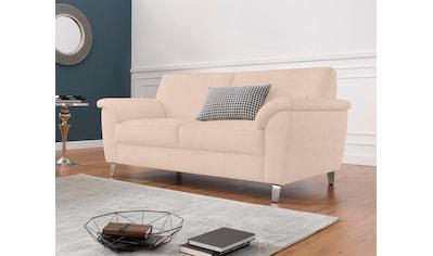 sit&more 2,5 - Sitzer kaufen
