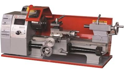 Holzmann Drehmaschine »ED 300FD« kaufen