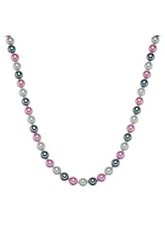 Rafaela Donata Perlenkette »A1486« kaufen