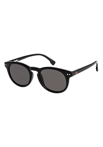 Quiksilver Sonnenbrille »Joshua« kaufen