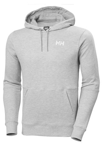 Helly Hansen Active Hoodie Kapuzenpullover kaufen