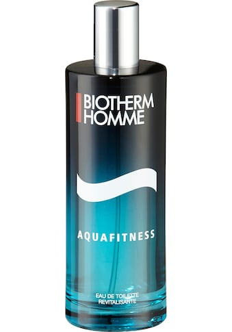 BIOTHERM Eau de Toilette »Aquafitness« kaufen