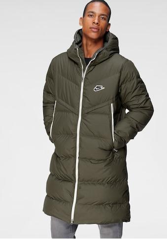 Nike Sportswear Parka »Men's Shield Parka« kaufen