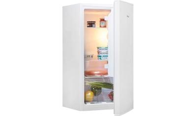 Amica Table Top Kühlschrank, 84,5 cm hoch, 45 cm breit kaufen