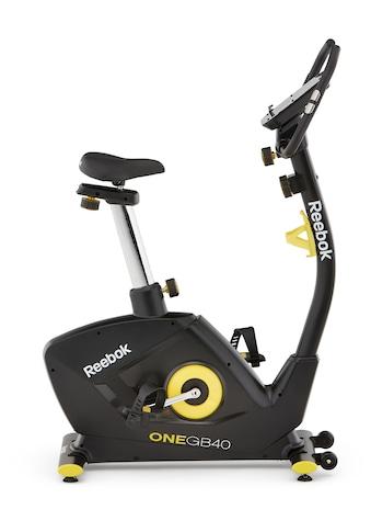 Reebok Heimtrainer »GB40 One Series« kaufen