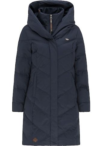 Ragwear Steppjacke »NATALKA« kaufen
