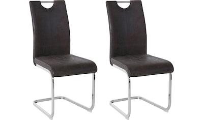 """Stuhl """"Vila"""" kaufen"""