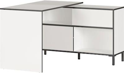GERMANIA Schreibtisch »Laredo« kaufen