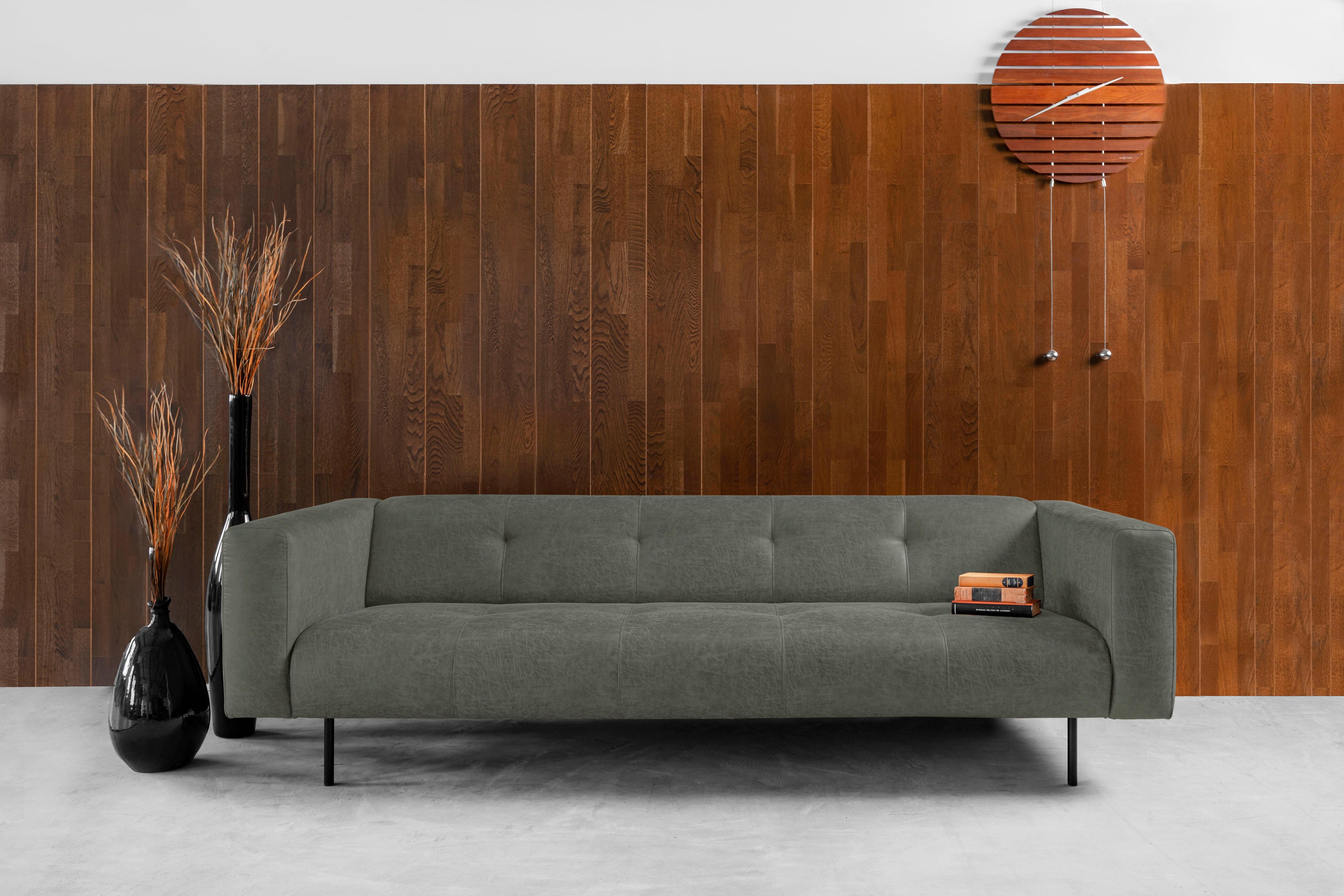 INOSIGN Big-Sofa Como