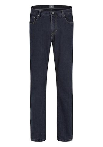 Jan Vanderstorm 5-Pocket-Jeans »THORFINN«, bequemer Denim-Stretch kaufen