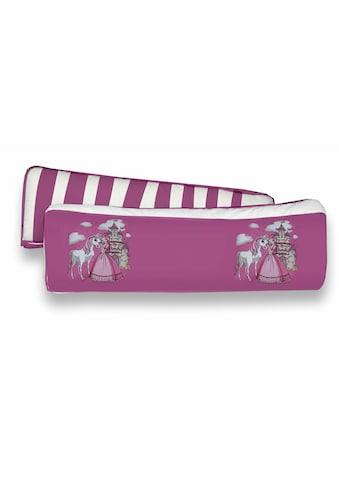 Ticaa Rückenkissen, 2-teilig kaufen
