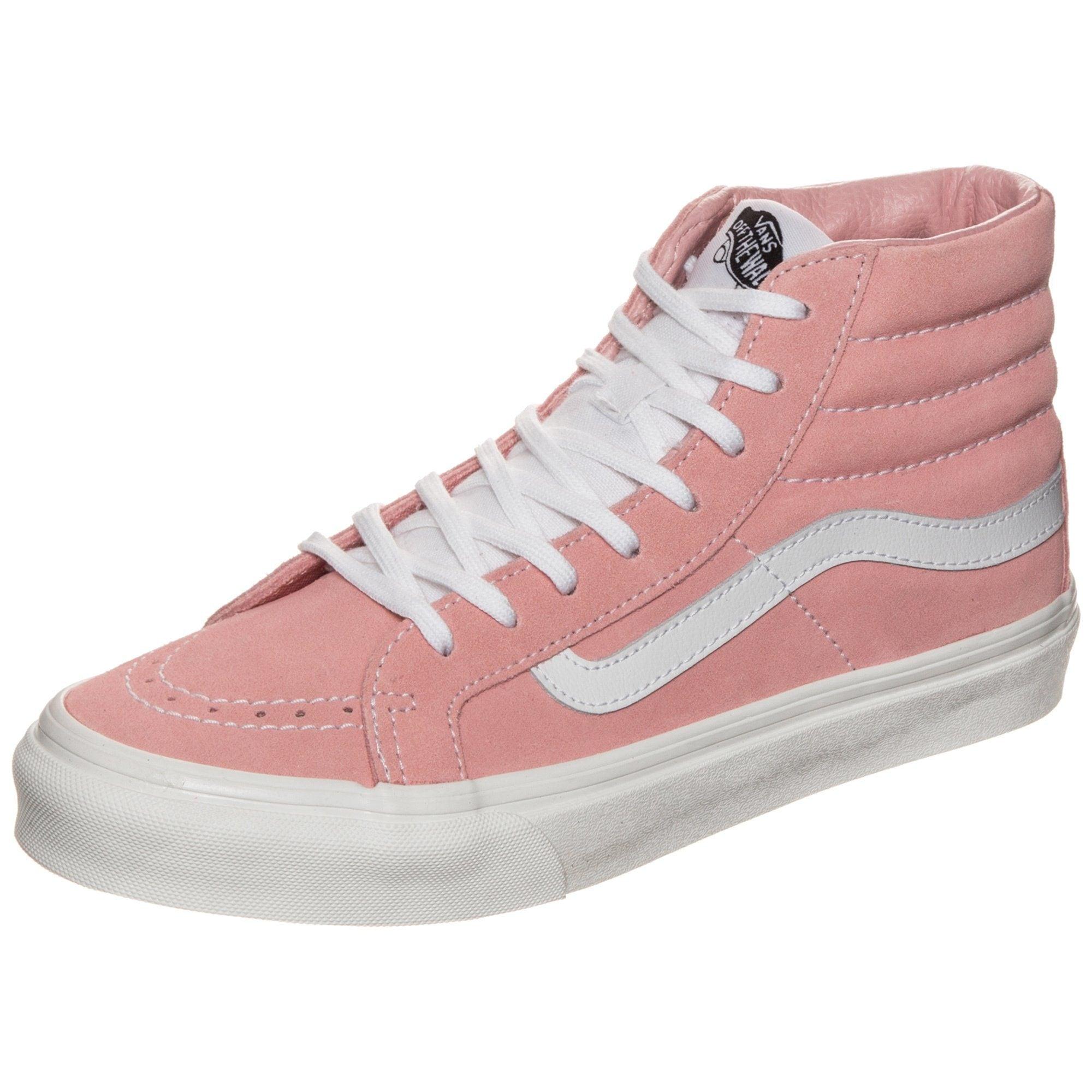 Vans Sneaker Sk8-hi Slim per Rechnung Rechnung per | Gutes Preis-Leistungs-Verhältnis, es lohnt sich 700039