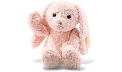 Steiff Kuscheltier »Soft Cuddly Friends Tilda Hase« kaufen