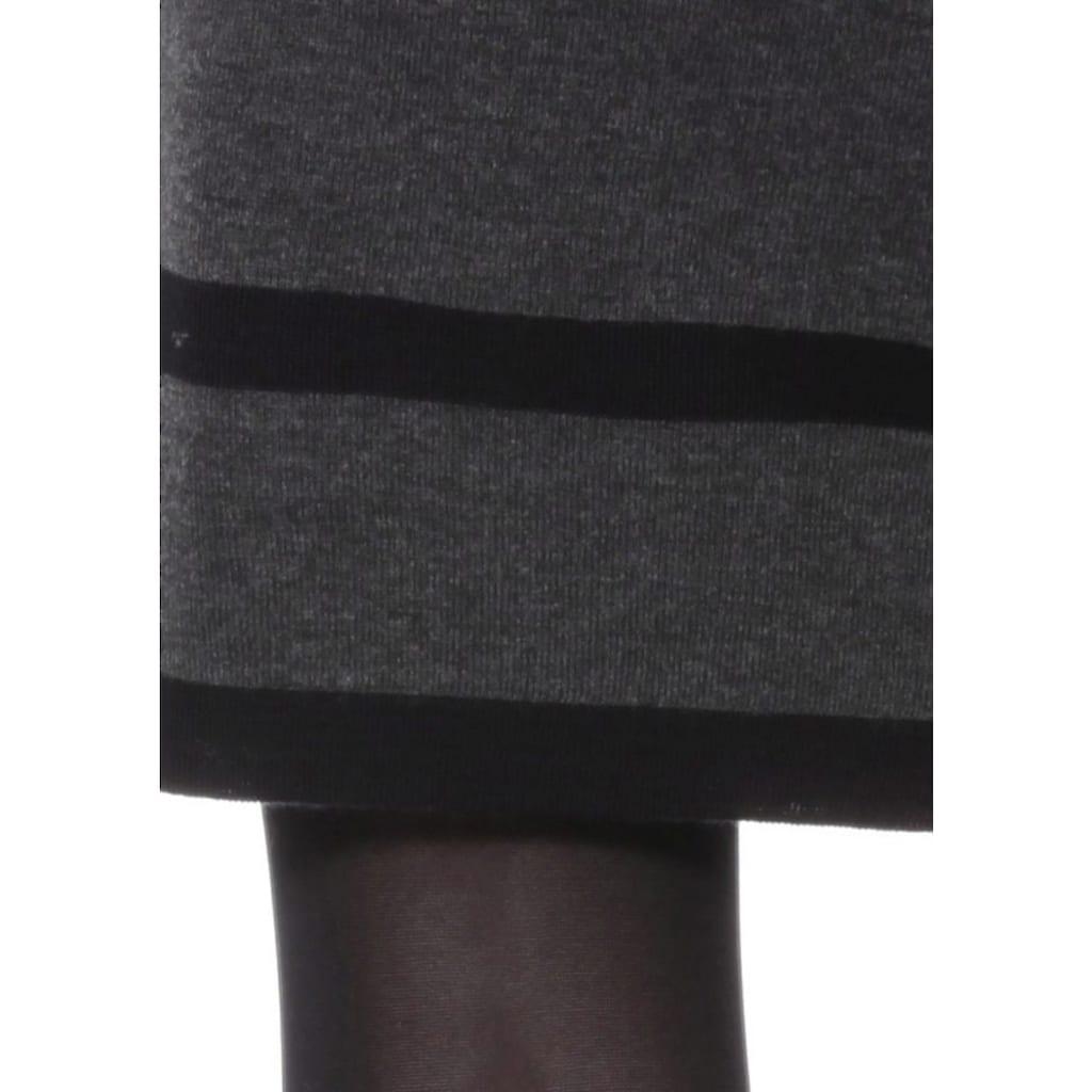 Aniston CASUAL Wickelrock