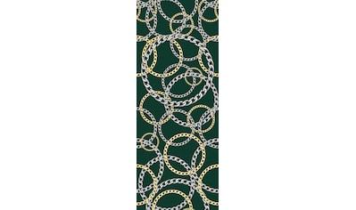 queence Vinyltapete »Bonnie«, 90 x 250 cm, selbstklebend kaufen