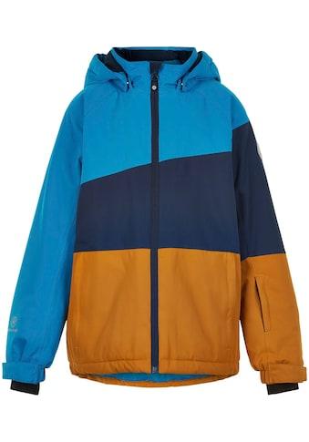 COLOR KIDS Winterjacke kaufen