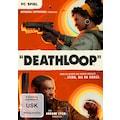 Bethesda Spiel »Deathloop«, PC