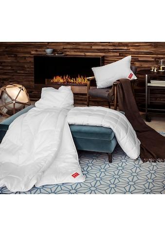 Hefel Matratzenauflage »Klima Control Comfort« kaufen