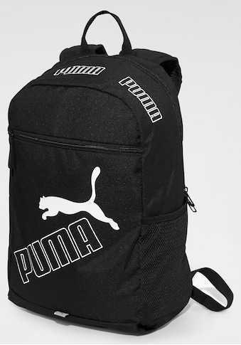 PUMA Sportrucksack »PHASE BACKPACK II« kaufen