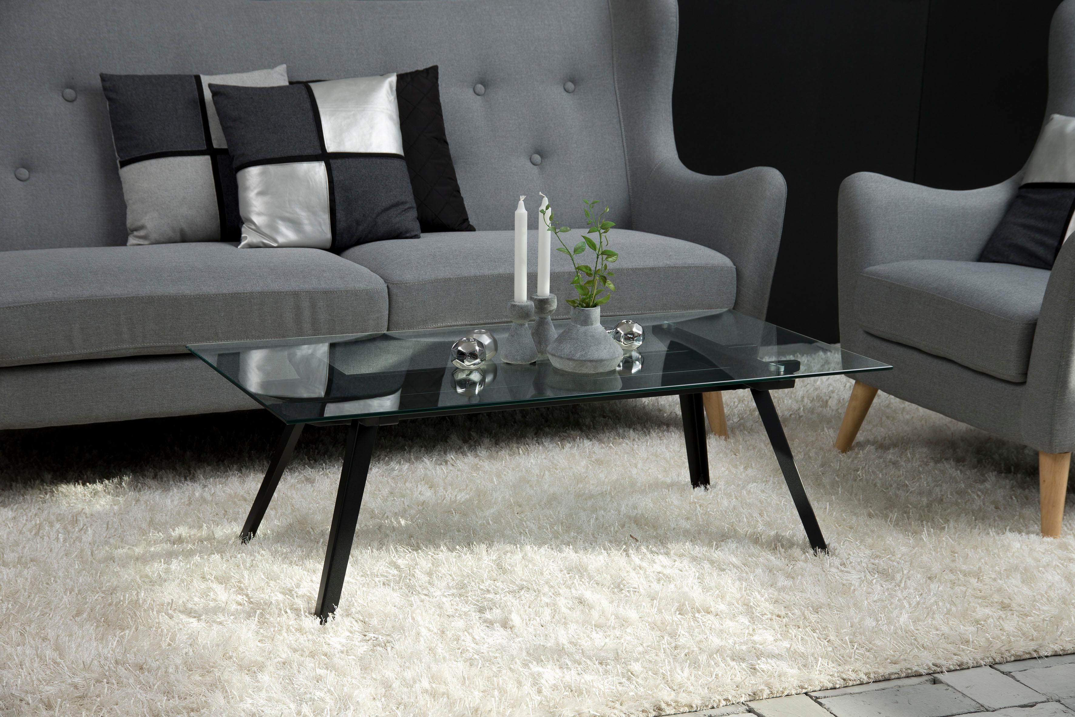 Glas Couchtische online kaufen   Möbel-Suchmaschine   ladendirekt.de