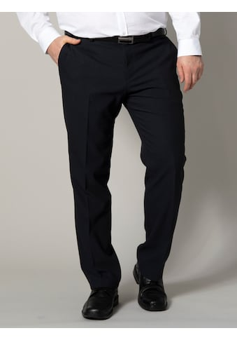 Men Plus by HAPPYsize Anzugshose kaufen