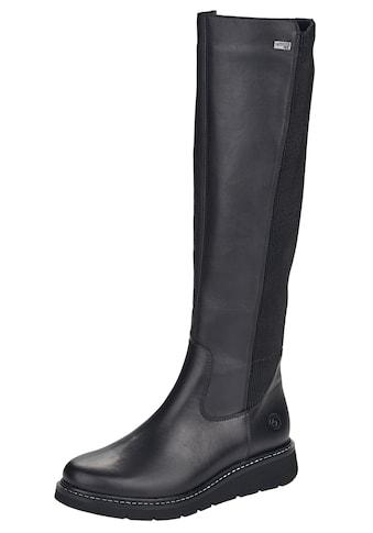 Remonte Stiefel, mit Stretchschaft kaufen