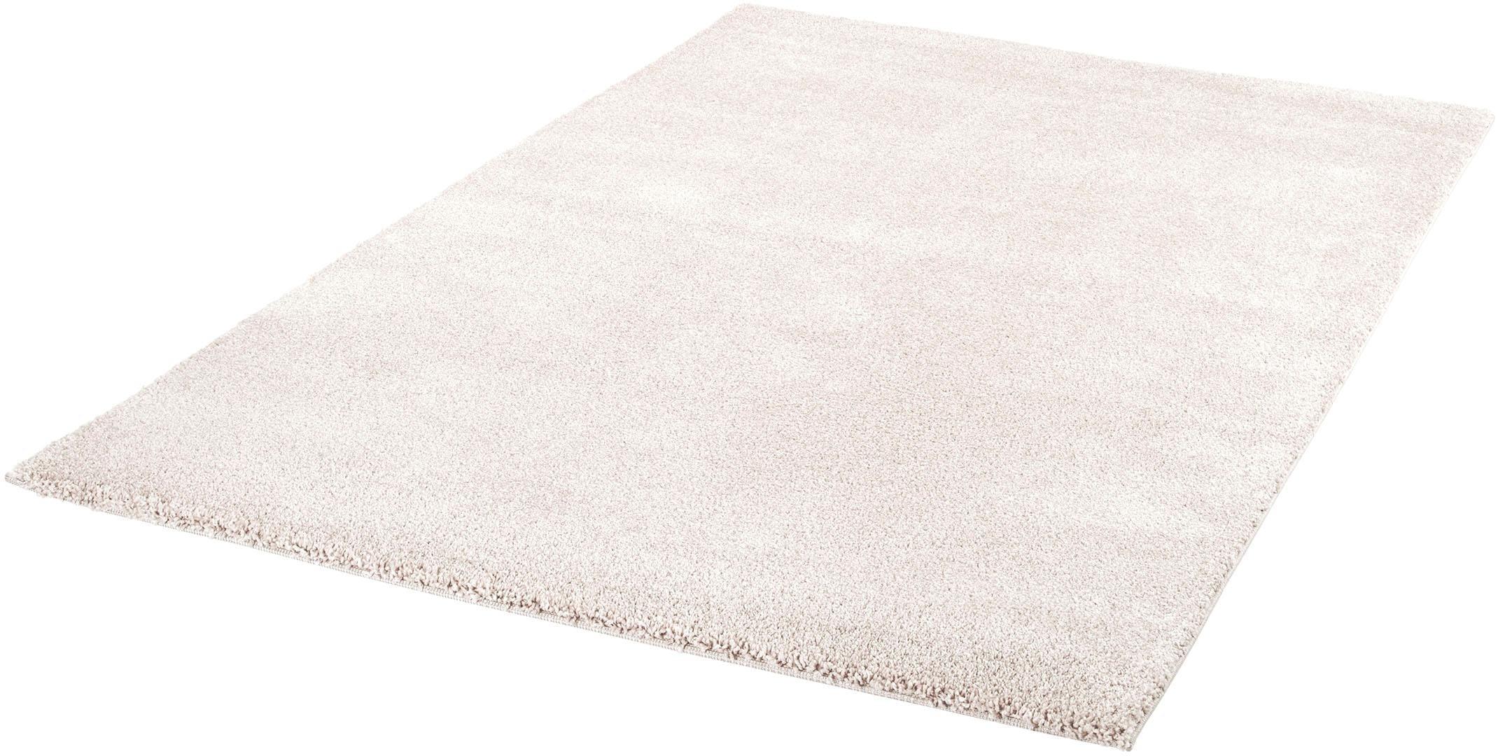 Teppich My Hampton 710 Obsession rechteckig Höhe 25 mm maschinell gewebt