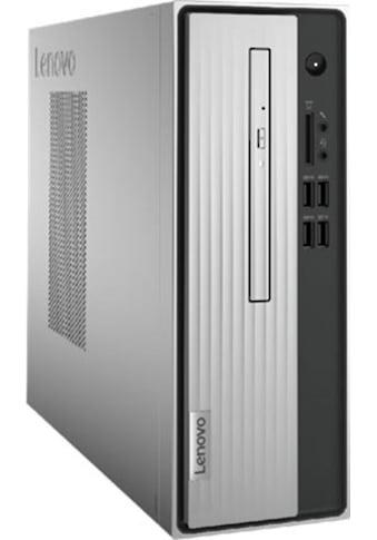 Lenovo PC »IdeaCentre 3 07IMB05« kaufen