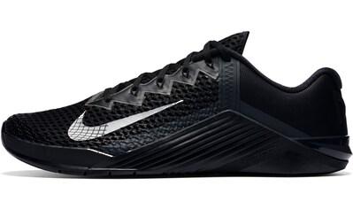 Nike Trainingsschuh »Metcon 6« kaufen