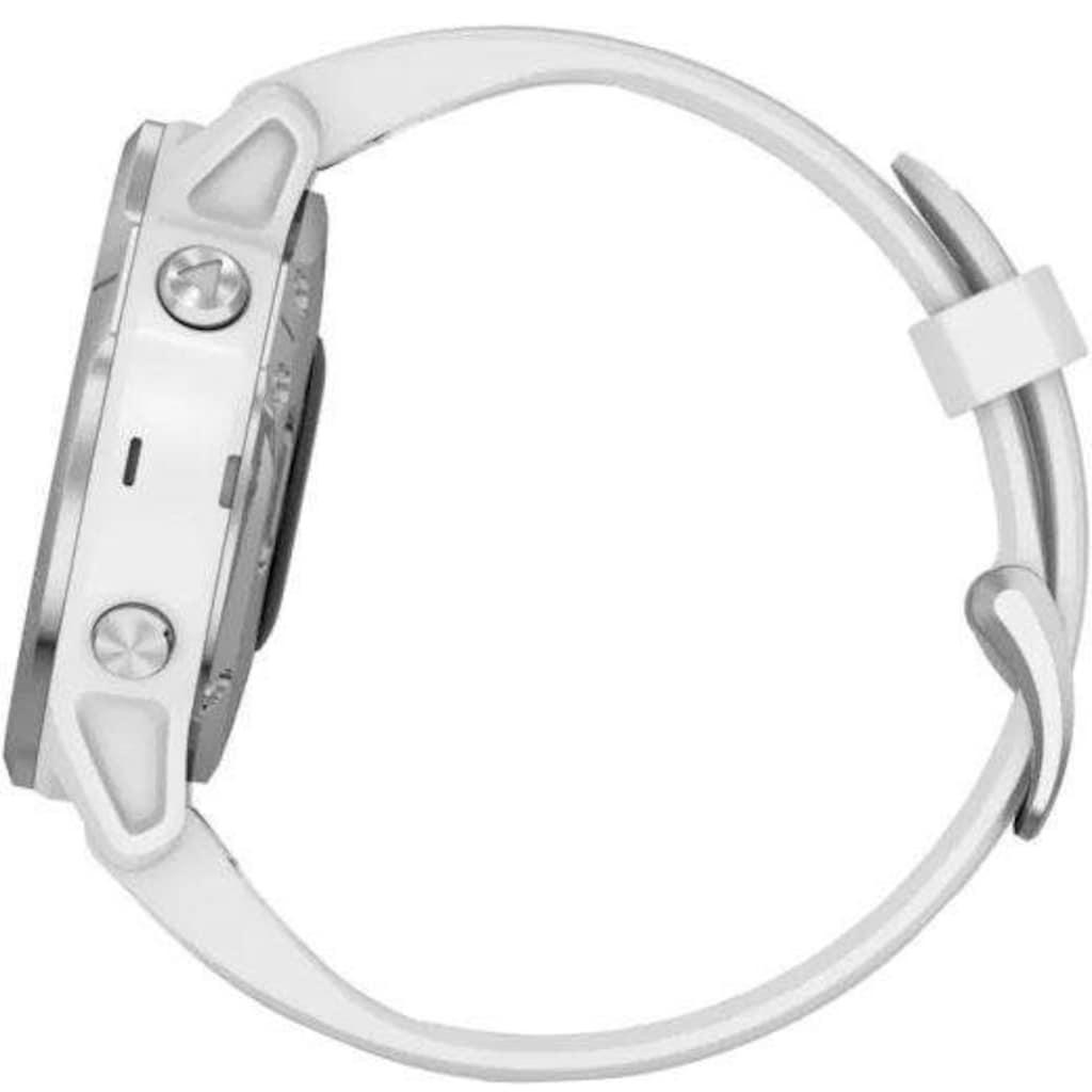 Garmin Smartwatch »FENIX 6S«
