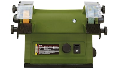PROXXON Poliermaschine »SP/E« kaufen