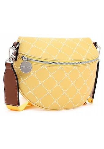 Tamaris Bauchtasche »Anastasia Classic«, als Bauch- oder Brusttasche tragbar kaufen
