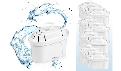 SÄNGER Wasserfilter »Fresh 160« kaufen
