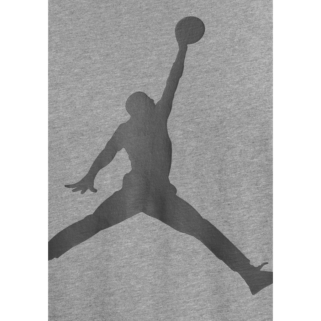 Jordan T-Shirt »Jordan Jumpman Men's T-Shirt«