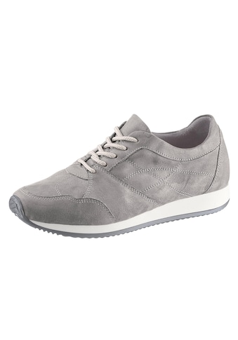 Airsoft Schnürschuh in modischer Sneaker - Optik kaufen