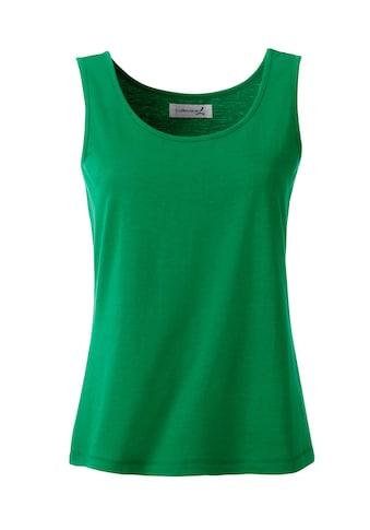 Casual Looks  Shirttop in schlichtem Design kaufen