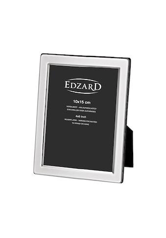 EDZARD Bilderrahmen »Salerno«, 10x15 cm kaufen