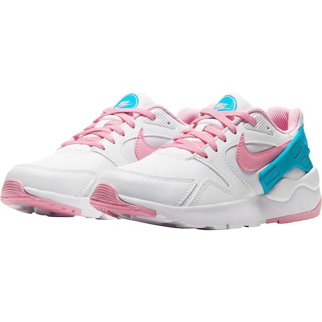 Nike Sportswear Sneaker »LD VICTORY (GS)«