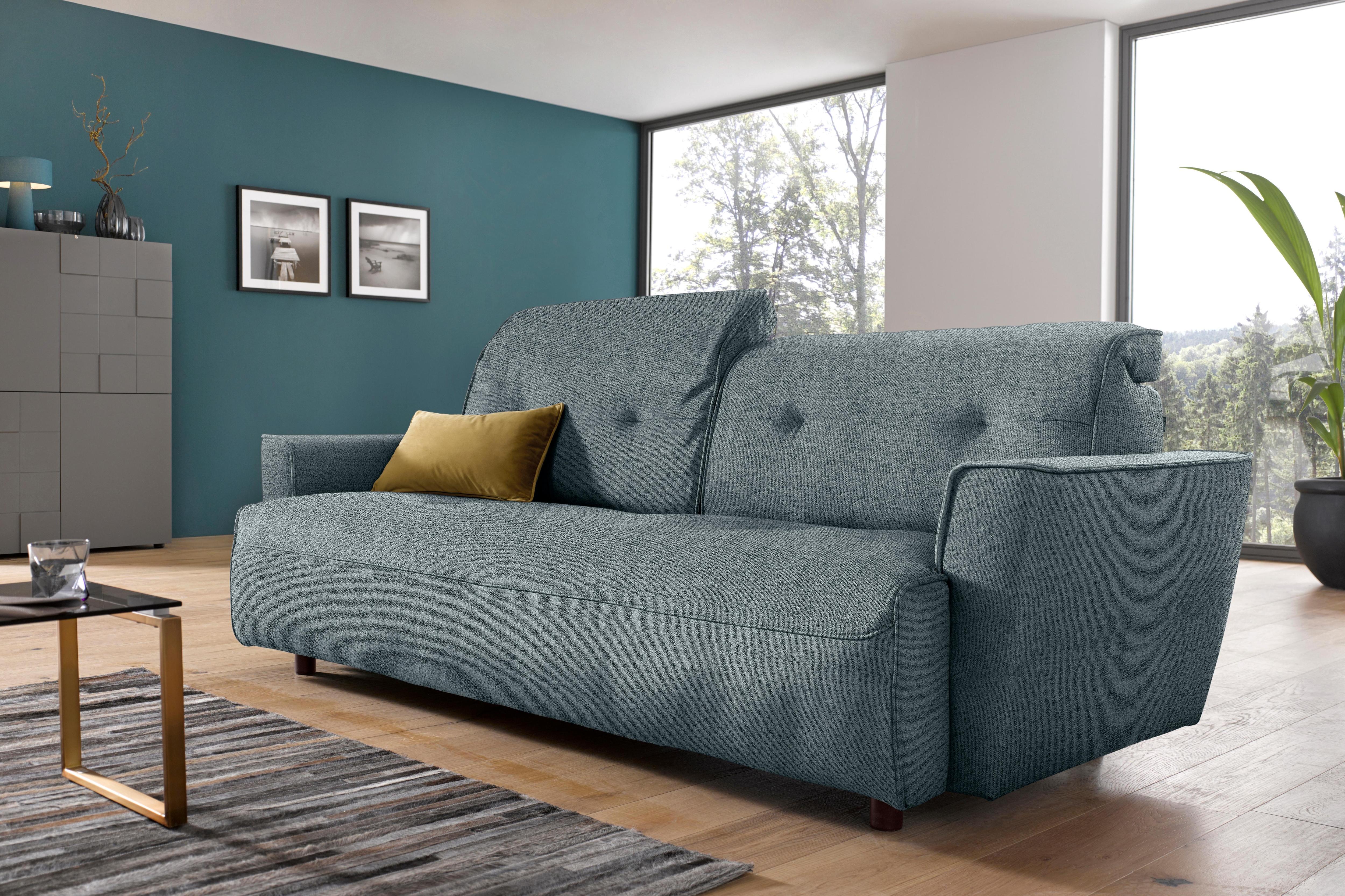 hülsta sofa 35-Sitzer hs400