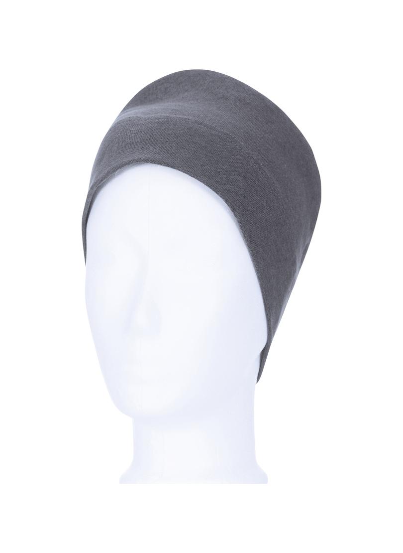 trigema -  Soft-Cap