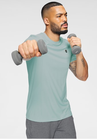 Under Armour® Funktionsshirt »RUSH SEAMLESS« kaufen