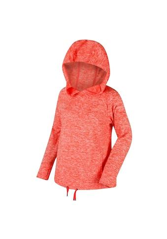 Regatta Kapuzenpullover »Damen Fleece -  Chantile« kaufen