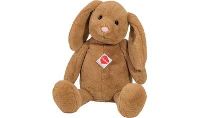 Teddy Hermann® Kuscheltier »Hase Emmi caramel 45 cm« kaufen