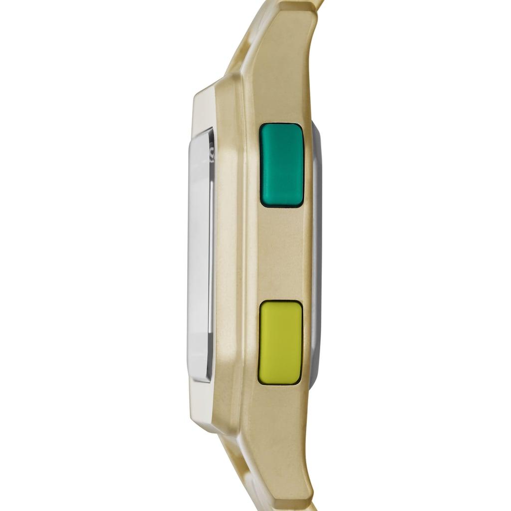 ARMANI EXCHANGE Digitaluhr »AX2950«