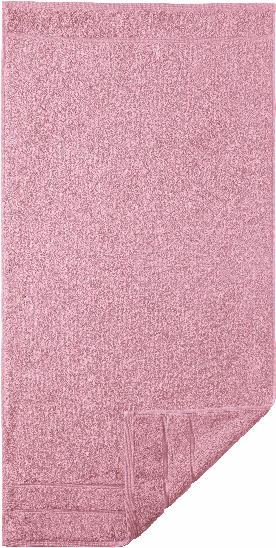 Handtücher ´´Prestige´´ Egeria