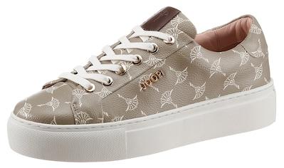Joop! Sneaker »Cortina Daphne«, mit dezentem Logoschriftzug kaufen