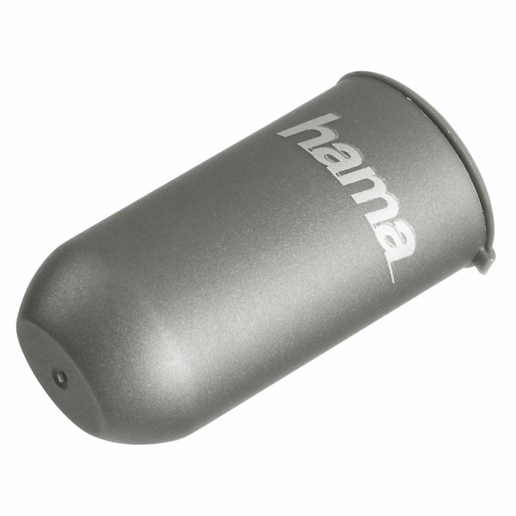 Hama Reinigungstuch Micro