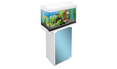 Aquarienunterschrank »Tetra AquaArt« für 60 l Aquarien kaufen